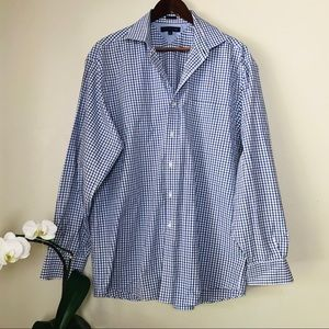 Tommy Hilfiger Great condition button up shirt